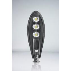 Pouliční lampa 150W 6000-6400K