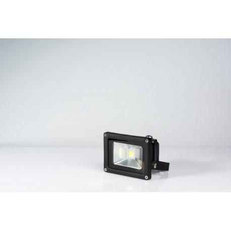 10 Watt LED světlomet