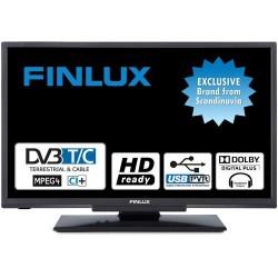Finlux TV24FLYR274S -LED-