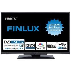 Finlux TV50FFA5160  LED T2 SAT SMART